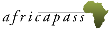 Africapass